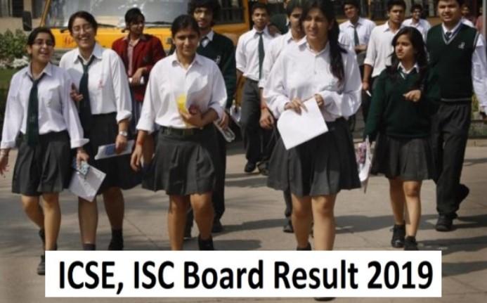 ICSE Class 10