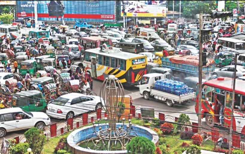 Motor Vehicles (Amendment) Bill