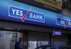 येस बैंक