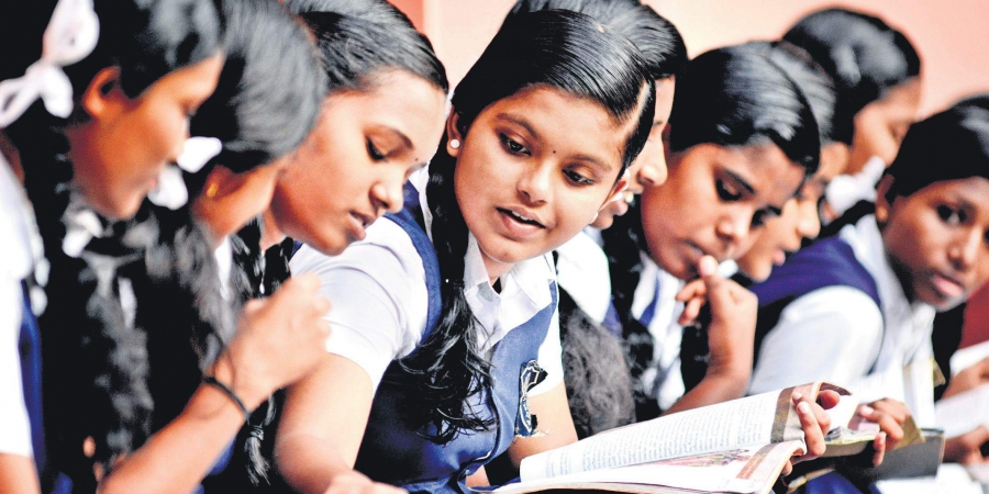 Bihar BSEB Class 12 Results