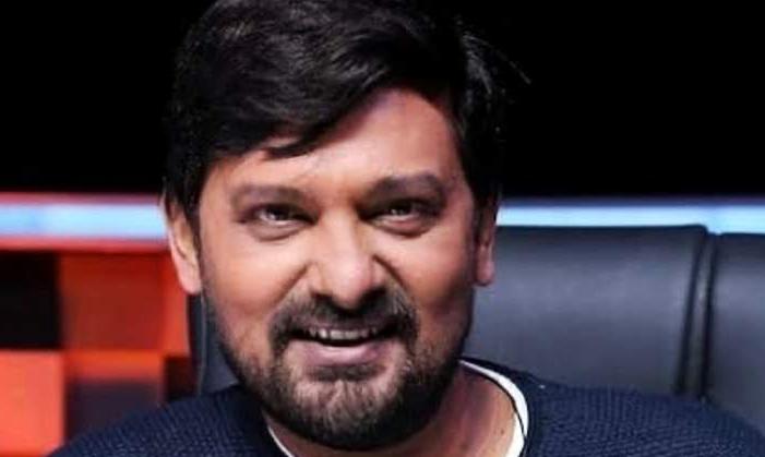 वाजिद खान