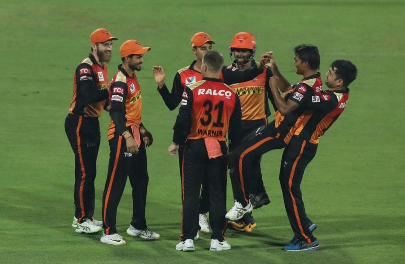 IPL 2020: Getting Virat Kohli's wicket was special, says Sandeep Sharma