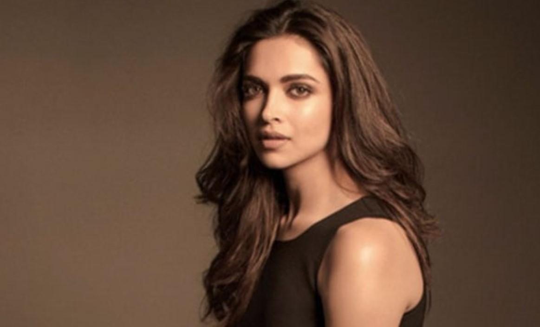 Deepika Padukone deletes all social media posts, drops audio diary